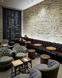 Interior Designers Gold Coast 103 Best Store Design Images On Pinterest Starbucks Store