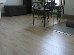Dream Home Laminate Floor Cleaner 100 Nirvana Laminate Flooring Cleaning Hardwood Flooring In