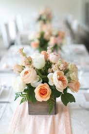 best 25 peach baby shower ideas on pinterest baby shower table