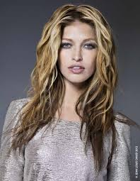 hairstyles and colours for long hair 2013 long hair styles trending for 2014 the hairstyle blog hairstyle blog