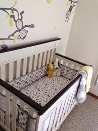 Convertible Crib Babies R Us by Changing Table Pad Babies R Us 15 Off Baby Jogger City Mini