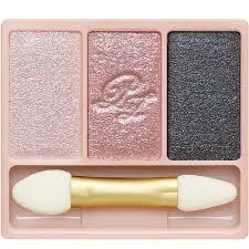 97 best mu tips images on pinterest makeup lipsticks and make up