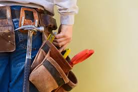 7 tips to find a great home improvement contractor quizzle com blog