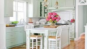 Popular Cabinet Colors - kitchen cabinet color trends 2017 exitallergy com