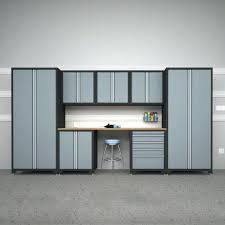 sears garage storage cabinets sears garage cabinets garage cabinets sears garage cabinets and