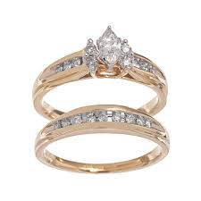 marquise cut diamond ring marquise cut diamond engagement ring set in 14k gold 1 2 ct t w