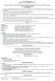 open office resume template resume open office resume templates