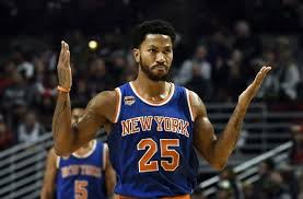 derrick rose close to becoming a cleveland cavalier hoops nation