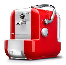 lavazza a modo mio coffee machine pocket lint