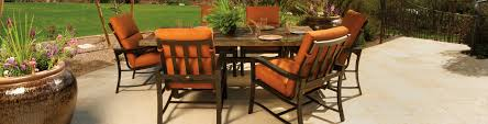 Martha Stewart Patio Chairs by Patio Fire Pit On Outdoor Patio Furniture For Awesome Patio Sale