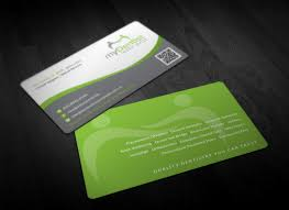 Crown Business Cards Elegant Serious Business Card Design For Mydentist West Ryde By