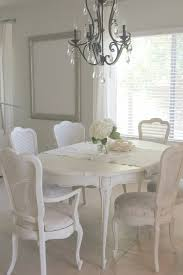 dining room decorations before and after diy living room and dining room decor makeover