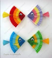easy origami models especially for beginners and kids 2