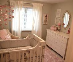 Ikea Nursery Furniture Sets Baby Nursery Decor Awesome Design Baby Nursery Furniture Ikea