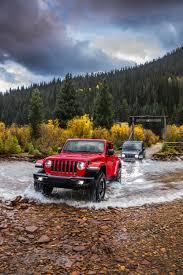 new jeep truck 2018 all new 2018 jeep wrangler rubicon and all new 2018 jeep wrangler