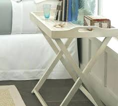 hospital style bedside table side tables hospital style bedside table rolling hospital style