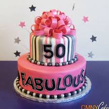 50 birthday cake a fabulous 50th birthday cake idea for a special see more
