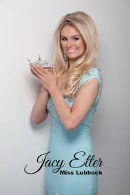 47 best pageants images on pinterest pageants teen and miss texas