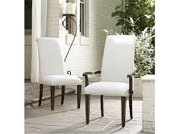 Modern Furniture Los Angeles Affordable by Bedroom Furniture Sets King E2 80 A6 Size Bed Set In Honey 2
