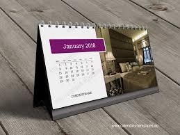 design your own desk calendar tent desk calendar 2018 create your own totally free obtain world