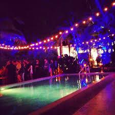 beach house party ideas beach house style beach house party ideas