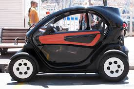 renault iran renault twizy archives the truth about cars