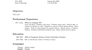 resume references in resume examples wonderful refrences on