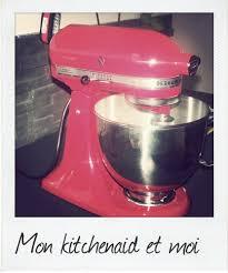 du bruit dans la cuisine rosny 2 du bruit dans la cuisine kitchenaid votre inspiration à la maison