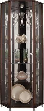 home depot kitchen cabinets display glass display cabinet corner unit stand cupboard door back