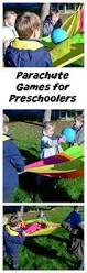 2899 best activities for pre schoolers images on pinterest gross