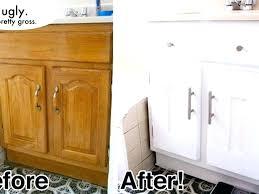 Bathroom Vanity Replacement Doors Replacing Bathroom Vanity Replacement Bathroom Cabinet Doors Lowes