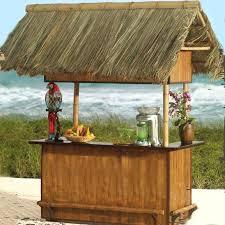 Backyard Tiki Bar Ideas Outdoor Tiki Bar U2013 Airportz Info