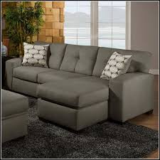 Small Sectional Sofa Bed Sofa Beds Design Elegant Modern Small Sectional Sofa For