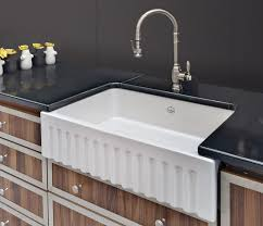 vasque french farmhouse sink for residential pro