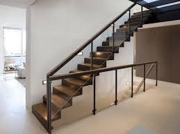 stair case gajshri sringar stair case glass