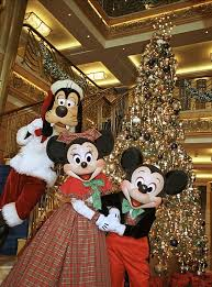 mouseinfo sail away to a magical winter with disney
