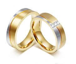 rings wedding wedding ring pictures choice image wedding dress decoration and