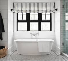 bathroom lighting solutions u2014 studio mcgee