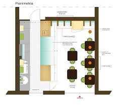Ice Cream Shop Floor Plan Open Ice Cream Parlor Officine Gm Everything For Ice Cream Parlor
