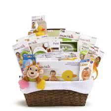 baby shower baskets baby shower gift baskets boy girl baby gift baskets