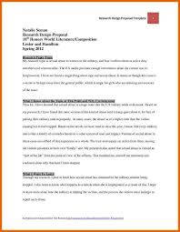 sample proposal essay research paper proposal examples template research paper proposal examples