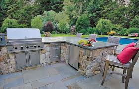 Outdoor Kitchens Pictures Designs by Outdoor Kitchen Bbq Grill Patio U0026 Fireplace Designs