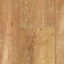 lifestyle chelsea country oak 8mm laminate flooring
