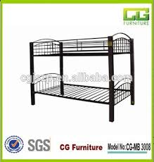 modern metal bed frame latest metal bed frame modern metal bed buy