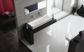 ouverte sur chambre chambre avec salle de bain ouverte kirafes