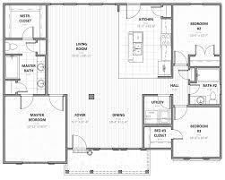 buy floor plan azalea floor plan smart buy collection lafayette new homes