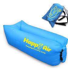 happy air sofa blue u2013 sofa happy air