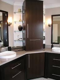 bathrooms archives u2039 fremont interiorsfremont interiors