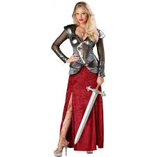 Jaime Lannister Halloween Costume Imaginemdd Cersei Lannister 10 Famous Tv Moms Costume Ideas