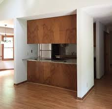 maple kitchen ideas kitchen decorating walnut stained cabinets solid walnut kitchen